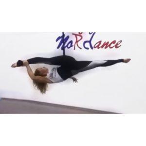 Воздушные стропы (ремни) Aerial Slings